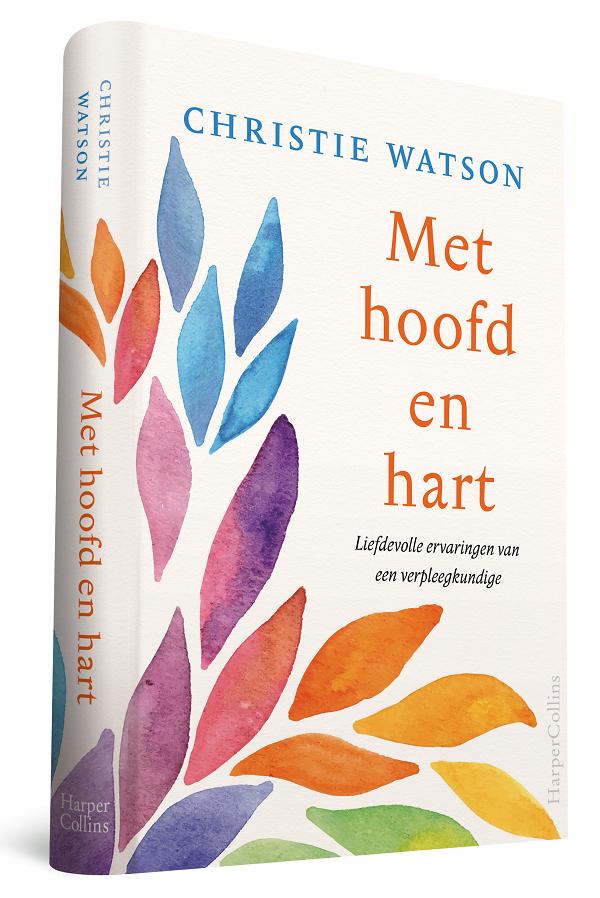 Watson_Met_Hoofd_en_hart_3DPB_voor_webpagina
