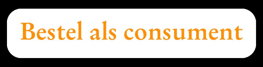 Bestel_als_consument_knop