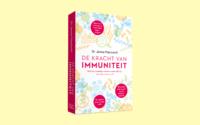 Alles over immuniteit!